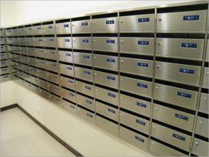 u3555065186183554312fm26gp0 CHINA LOCK MANUFACTURER